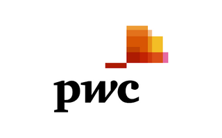 PwCCaseStudy