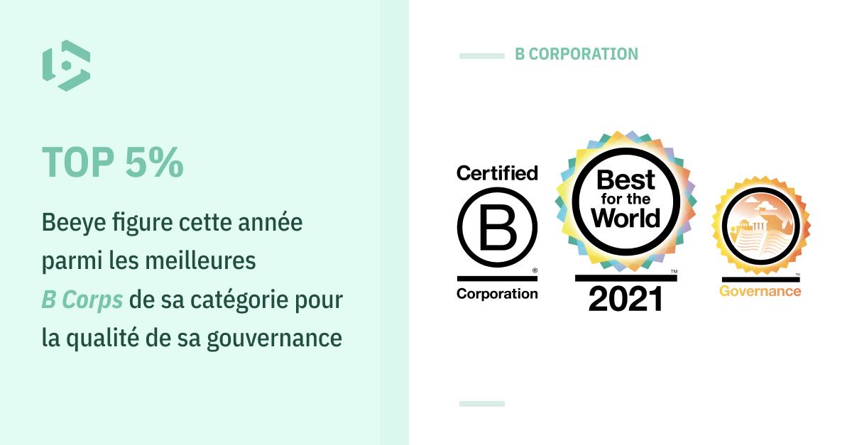 Beeye-BCorp-Gouvernance-2021-post