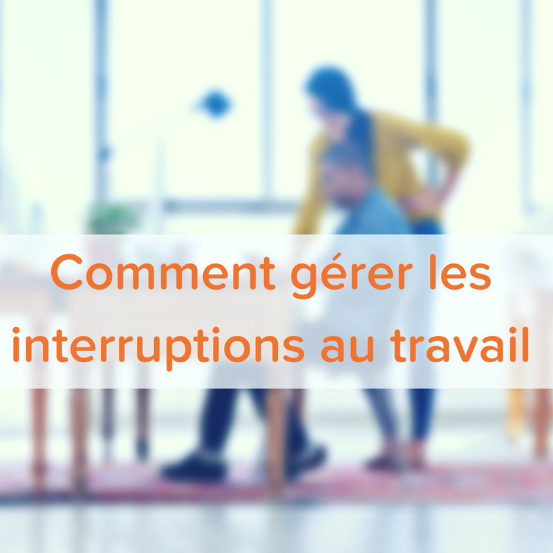 an analysis of the article constant connectivity rethinking interruptions at work Constant connectivity: rethinking interruptions at contemporary knowledge work is itself a complex as they negotiate the constant connectivity of.