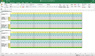 Excel_capacity-planning-spreadsheet.png