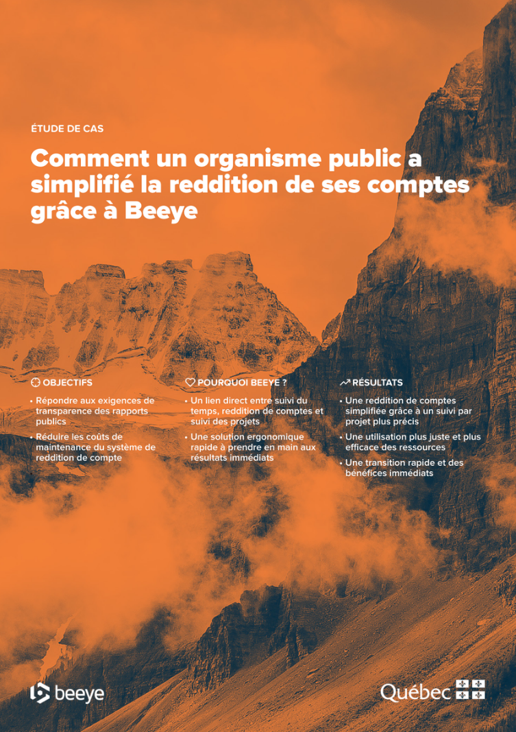 desjardins-accesd-cover-fr.png