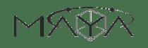 logo-maya-htt
