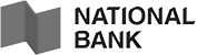 logo-national-bank-small.png