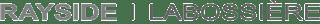 Rayside Logo