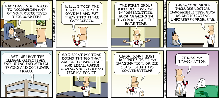 dilbert-comic-performance-management-3.png