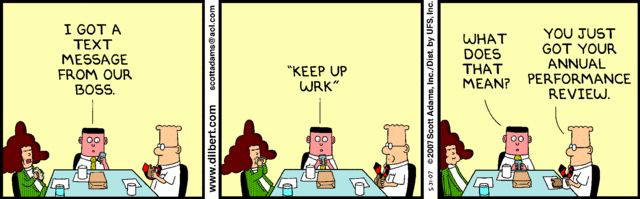 dilbert-comic-performance-management-4.png
