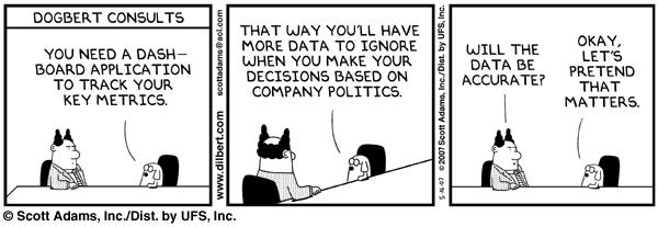 dilbert-comic-performance-management-6.png