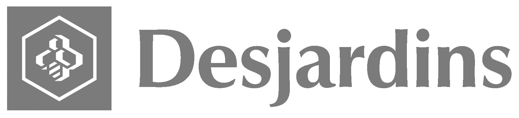logo-desjardins-accèsd