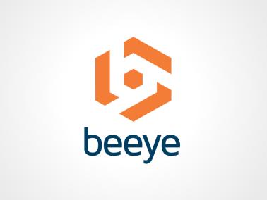 Logo Beeye