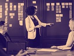 image-stakeholders-analysis