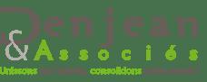 logo-denjean-associes