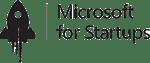 microsoft-for-startups