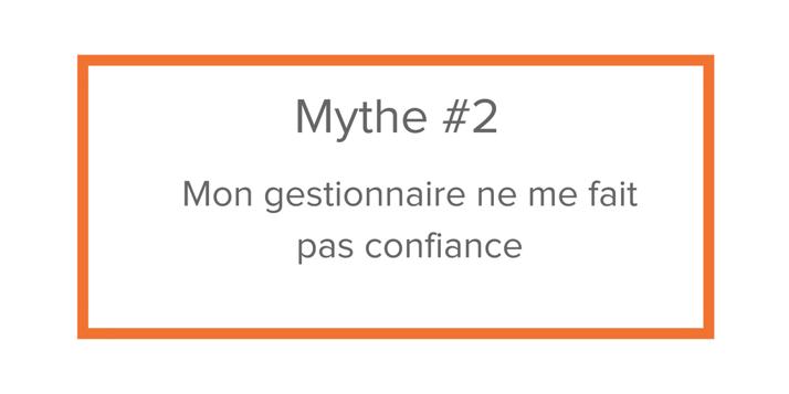 mythe2.png