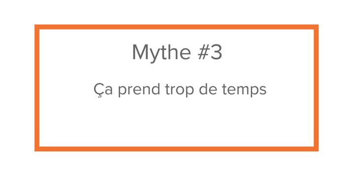 mythe3.png