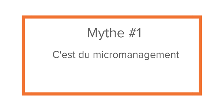 mythes1.png