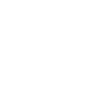 youtube-white-logo-400px.png