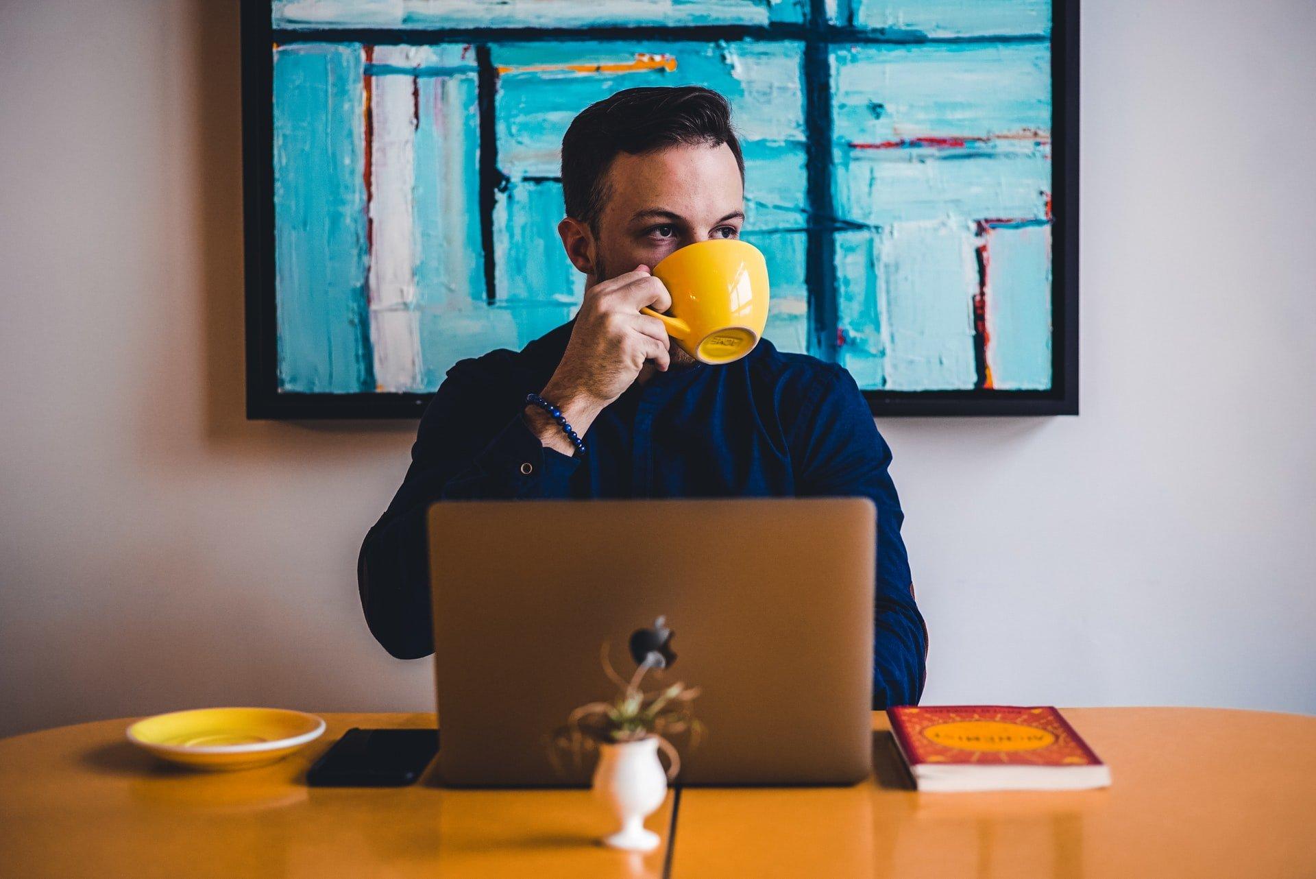 7 enjeux de management pour les experts-comptables en télétravail