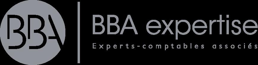 BBA Expertise