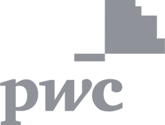 PriceWaterhour Corporations