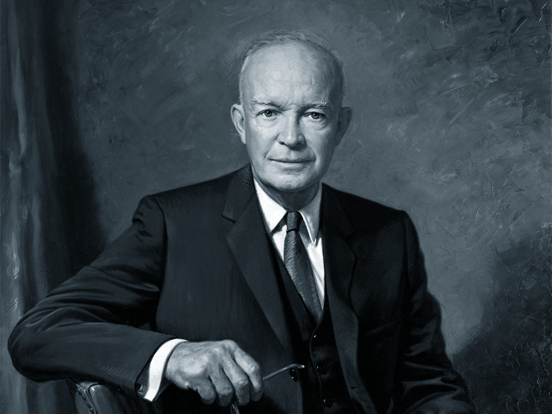 How to Regain Control With the Eisenhower Matrix