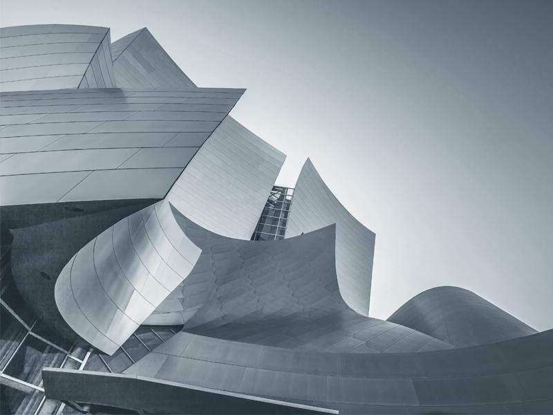 6 défis des agences d'architecture
