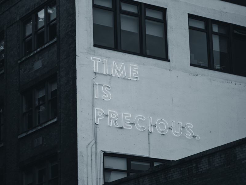10 Time Tracking Best Practices for Managers