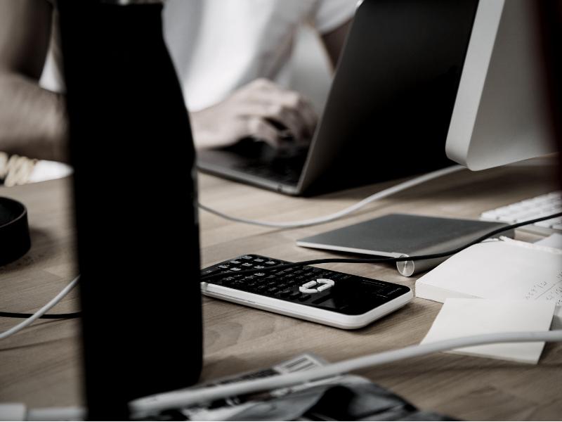Quel futur pour les cabinets comptables ?