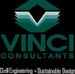 Vinci Consultants