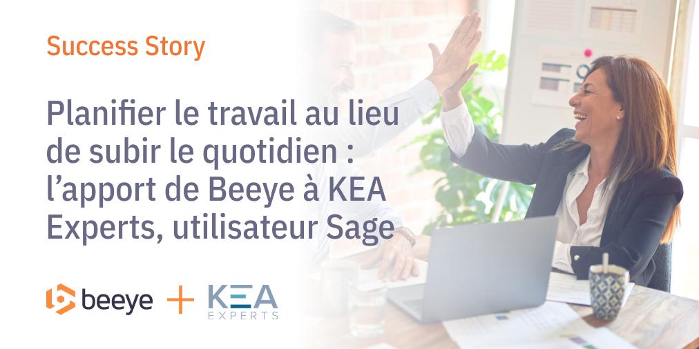 KEA-Case-Study-Banner-FR