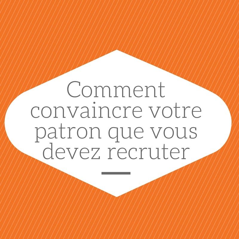 Mybeeye Blogue (FR)