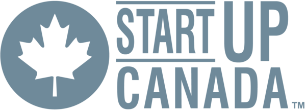 Start Up Canada