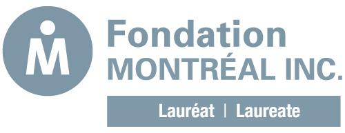 Montréal Inc. Fondation