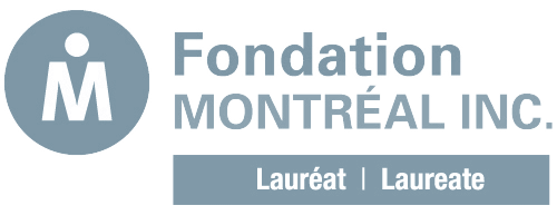 Fondation Montréal Inc