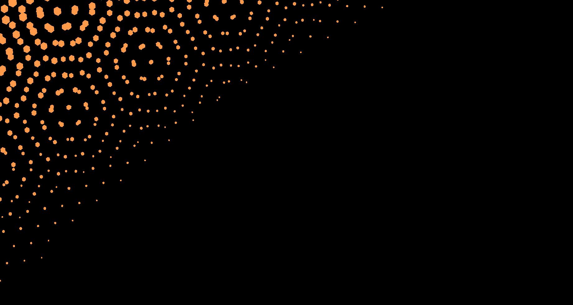 ParticlesOrangeTop
