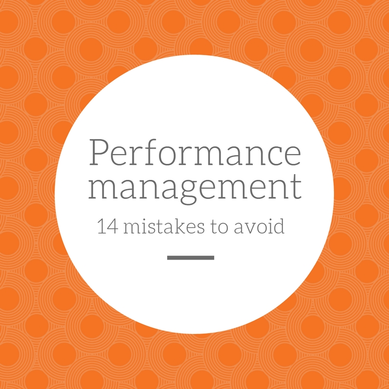 PerformanceManagement.jpg