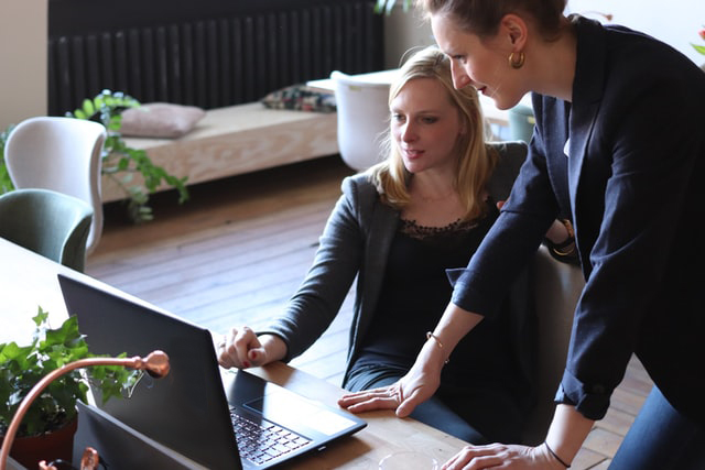 Beeye, l'outil collaboratif pour piloter la rentabilité des cabinets comptables