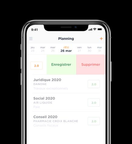 app-mobile-home-page-bottom