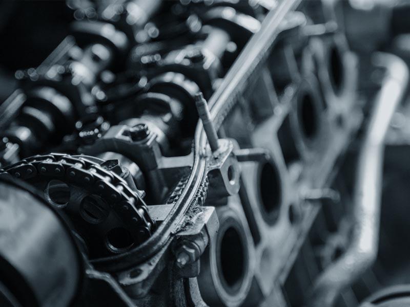 5 problèmes de gestion rencontrés par les entreprises d'ingénierie