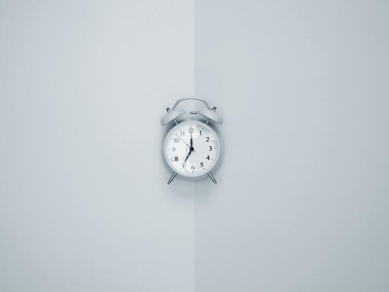 Créez votre feuille de temps sur Excel