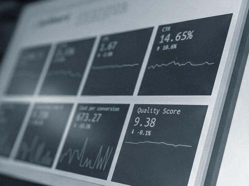 Quels indicateurs de performance pour votre cabinet comptable ?