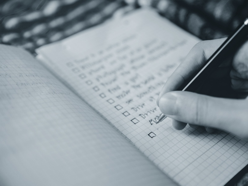 Project Plan Template: How to Create A Project Plan?
