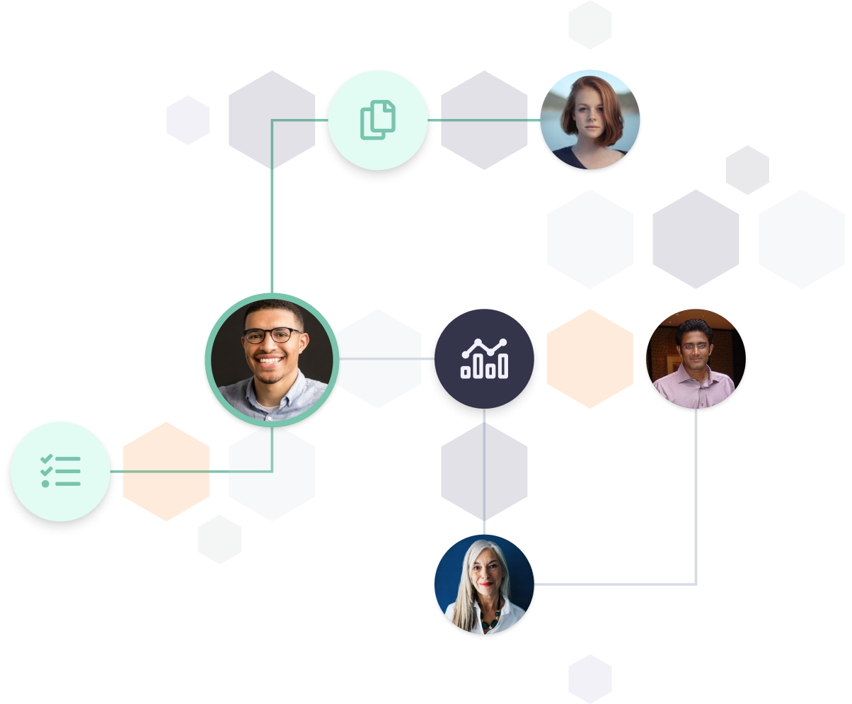 graph-new