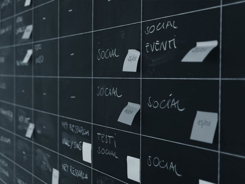 Project Schedule Template: How To Create a Project Schedule?
