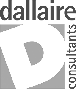 logo-dallaire
