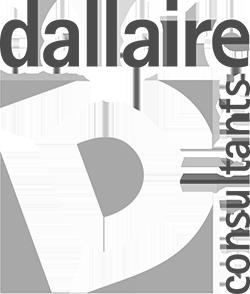 logo-dallaire