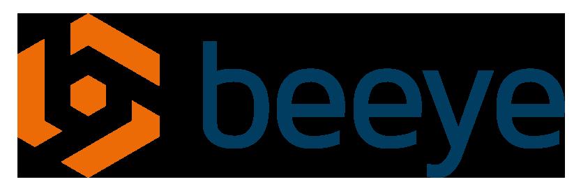 beeye-logo