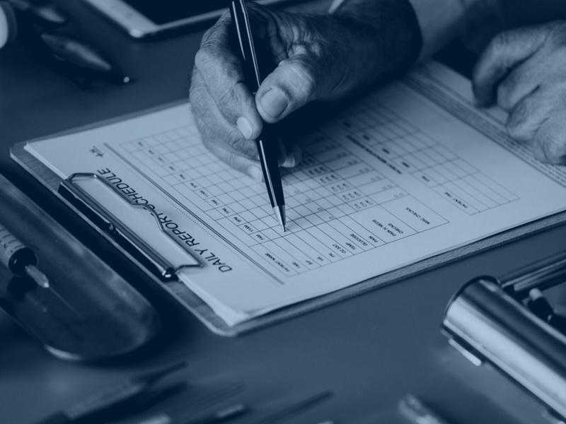 Créer votre plan de projet sur Word